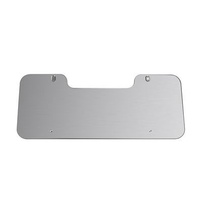 PACIFIC STEAM CLEAN FINGER-FREE DEFLECTOR BOARD